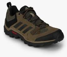 Adidas Cape Rock Olive Outdoor Shoes for Men online in India at Best . f6947053d