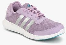 Element Get Adidas For Purple Running Stylish Refresh Shoes Women shrdQtC