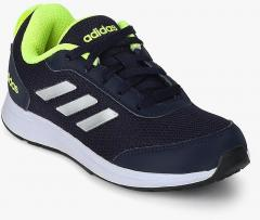 sale retailer 54a5e a1508 Adidas Element V 3 Blue Running Shoes for Boys in India March, 2019    PriceHunt