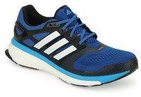 Adidas Energy Boost 2 Esm Blue Running Shoes for Men online in India ... ae063b787
