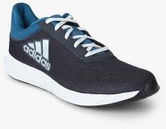 Adidas Erdiga 2.0 Blue Running Shoes