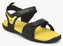 Adidas en Escape Black Floaters Adidas para Hombres en línea Hombres en India en Best 9e60535 - omkostningertil.website