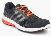 2d09c000286cc Adidas Galaxy Elite 2 Grey Running Shoes for Men online in India at ...