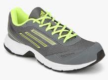 adidas lite primo grey scarpe online per uomini in india, nella migliore delle ipotesi,