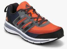 adidas magnus orange scarpe online per uomini in india