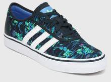 Adidas Originals Adi Ease Blue Sneakers men