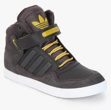Adidas Originals Ar 2.0 Winter Brown Sneakers for Men online