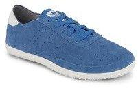 Adidas Originals Plimsole 3 Blue Sneakers for Men online in India at ... 7027460aae