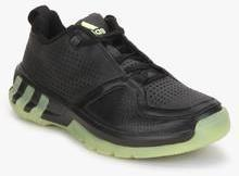 55436d888c1852 Adidas Post Up 2 Black Basketball Shoes for Men online in India at ...