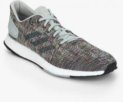 41e61d936943a Adidas Pureboost Dpr Multi Running Shoes for Men online in India at ...