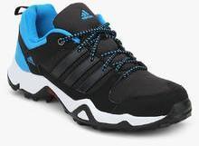 Adidas Tempesta Raccolta Nera All'esterno Le Scarpe Per Uomini Raccolta Tempesta Online In India 6f9a6e