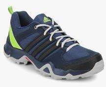 adidas tempesta dopo 2 blu outdoor scarpe per uomini online, in india