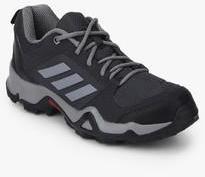 Adidas Storm Raiser Ii Grey Outdoor