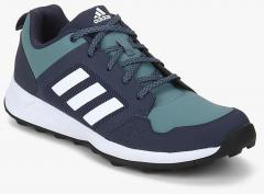 Adidas Terrex Cmtk Ind Green Outdoor Shoes for Men online in India ... 30bc94200