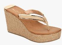b843679ba5 Aldo Jeroasien Beige Wedges for women - Get stylish shoes for Every ...