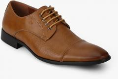 Arrow Kenny Tan Formal Shoes for Men online in India at Best price on 19th  March 2019 9a21627c87a