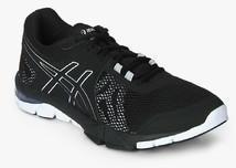 Chaussures d entraînement Craze Asics Gel Craze Tr 19999 4 hommes noires pour hommes en ligne sur 3448226 - scyther.site