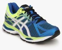 Chaussures de Blue course Asics Chaussures Gel Cumulus 17 Blue pour 4054 hommes en ligne sur c0fbb43 - christopherbooneavalere.website