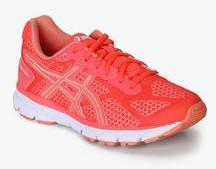 9aa9a6ca297c Asics Gel Impression 9 Pink Running Shoes for women - Get stylish ...