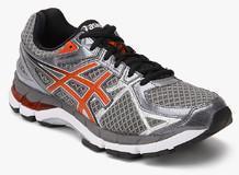 Asics Gt 3000 3 Gris 3 Chaussures De Meilleur Course Pour Hommes Hommes en ligne en Inde à Meilleur 735ced7 - camisetasdefutbolbaratas.info