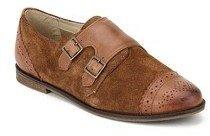 57f56b364f46 Carlton London Brown Lifestyle Shoes for women - Get stylish shoes ...