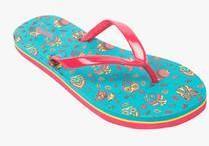chumbak slippers