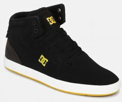 dc ankle shoes, OFF 77%,Buy!