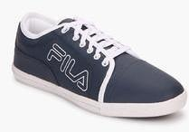 fila lavadro blue sneakers, Buy Cheap Fila Shoes,Clothing