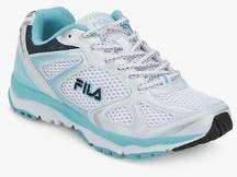 fila running shoes womens price Sale,up
