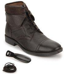 Louis Philippe Shoes Price