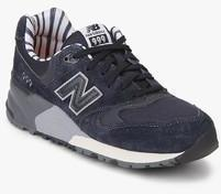 new balance 999 price in india