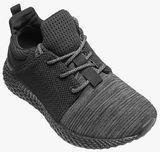 Adidas Crazyquick 3,5 India