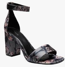 ea0ea20ad40 Next Simple Block Heel Sandals women