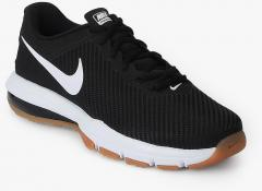 reputable site 0976c 81c59 Nike Air Max Full Ride Tr 1.5 Black Training Shoes for Men online in India  at Best price on 15th May 2019,   PriceHunt