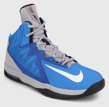 Shoes In Basketball India Max 2 For Step Air Nike Blue Boys Stutter w0qRxCF0Zg