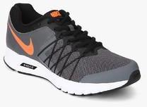 562f9ce5e76 Nike Air Relentless 6 Msl Grey Running Shoes for Men online in India ...