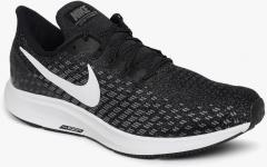 a704aab38ee Nike Air Zoom Pegasus 35 Running Shoes for Men online in India at ...