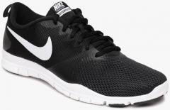 02fcebe198148 Nike Black Free RN 2018 Running Shoes for women - Get stylish shoes ...