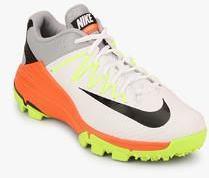 Nike Domain 2 Ns Multicoloured Cricket