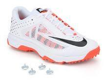 4f3066f363fb80 Nike Domain White for Men online in India at Best price on 25th July ...