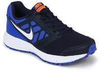 102e2f5cddd4 Nike Downshifter 6 Msl Blue Running Shoes for Men online in India at ...