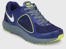 1f7a4a51cd52 Nike Emerge 3 Navy Blue Running Shoes for Men online in India at ...