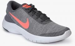 429ca820a9 Nike Flex Experience 7 Purple Running Shoes for women - Get stylish shoes  for Every Women Online in India 2019