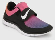 cheap for discount 21b60 e9ef8 Nike Free Socfly Sd Multi Sneakers for Men online in India at Best price on  23rd May 2019,   PriceHunt