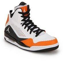 f4a026cd6273 Nike Jordan Sc 3 White Basketball Shoes for Men online in India at ...