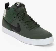 2988f500a26a Nike Liteforce Iii Mid Olive Sneakers for Men online in India at ...