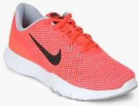 Nike Lunar Apparent Pink Running Shoes for women - Get stylish shoes ... f97079a2b