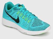 Nike LunarTempo 2 Men's Running Shoes
