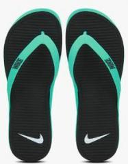 f4766997d5c Nike Matira Thong Aqua Blue Flip Flops for Men online in India at ...