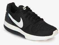 pretty nice d07f1 c278c Nike Md Runner 2 Lw Black Sneakers men